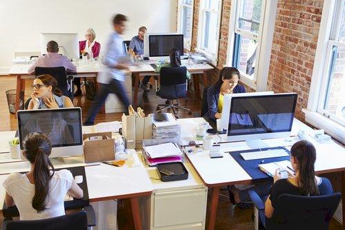Licht Administratief Werk : Vacature administratief medewerker planning mbo uur