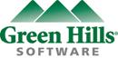 Green Hills Software B.V.