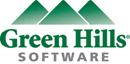 Green Hills Software B.V.
